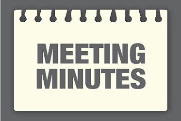 Naripokkho Meeting Minutes