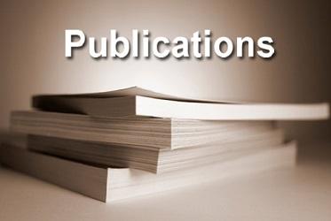 Naripokkho Publication